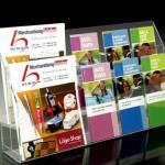 ke-mica-brochure-leaflet-2