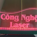 Ứng Dụng Của Công Nghệ Laser Đối Với Các Ngành Nghề