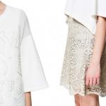 Nhận Cắt Laser Trên Vải, Tạo Hoa Văn, Hoạ Tiết Trên Váy Tại TPHCM