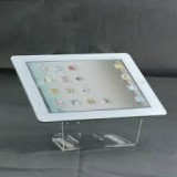 ke-mica-ipad-may-tinh-bang-5