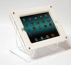 ke-mica-ipad-may-tinh-bang-9