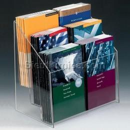 ke-mica-brochure-leaflet-20