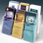 ke-mica-brochure-leaflet-21