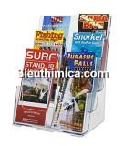 ke-mica-brochure-leaflet-6