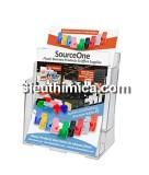ke-mica-brochure-leaflet-7