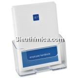 ke-mica-brochure-leaflet-8
