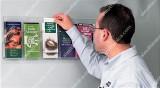 ke-mica-brochure-leaflet-26-1