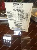 menu-mica-14