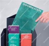 ke-mica-brochure-leaflet-29-3