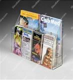 ke-mica-brochure-leaflet-30