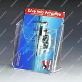 ke-mica-postcard-2