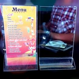 menu-mica-tra-sua-01