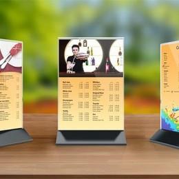 menu-mica-tra-sua-03